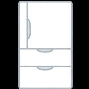 汚部屋で不要になった冷蔵庫の処分費用と方法 東京都編