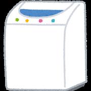 汚部屋で不要になった洗濯機の処分費用と方法 東京都編