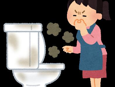 『トイレやお風呂が使えない』は汚部屋レッドカード!対処法と実態まとめ